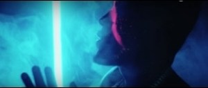 Video: MIST Ft Jessie Ware – Wish Me Well